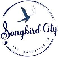 Songbird City Logo